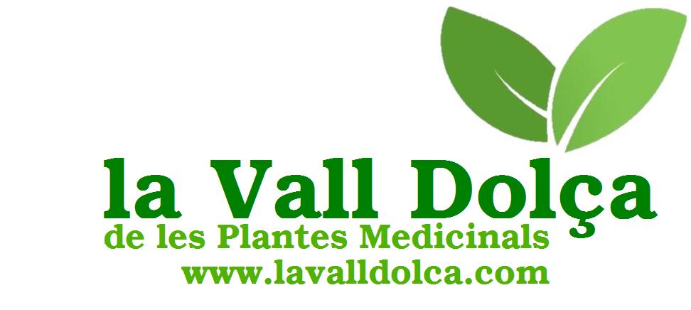 La Vall Dolça / Mineralicia