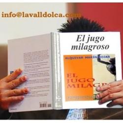 EL JUGO MILAGROSO