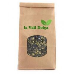 MANZANILLA - Matricaria chamomilla