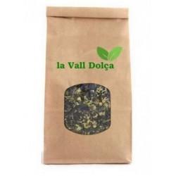 """BOLSA DE PASTOR (Pan y Quesillo) """"Capsella bursa-pastoris"""" - 120gr"""
