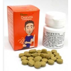 DIGEVITA (Comprimidos)